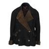 Vivienne Westwood Gold Label Sheepskin Jacket