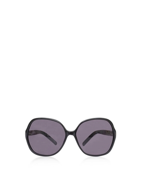 Yves Saint Laurent Back Acetate Vintage Sunglasses