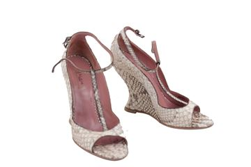 Vintage Shoes Wide Range From Vintage Bridal Shoes To
