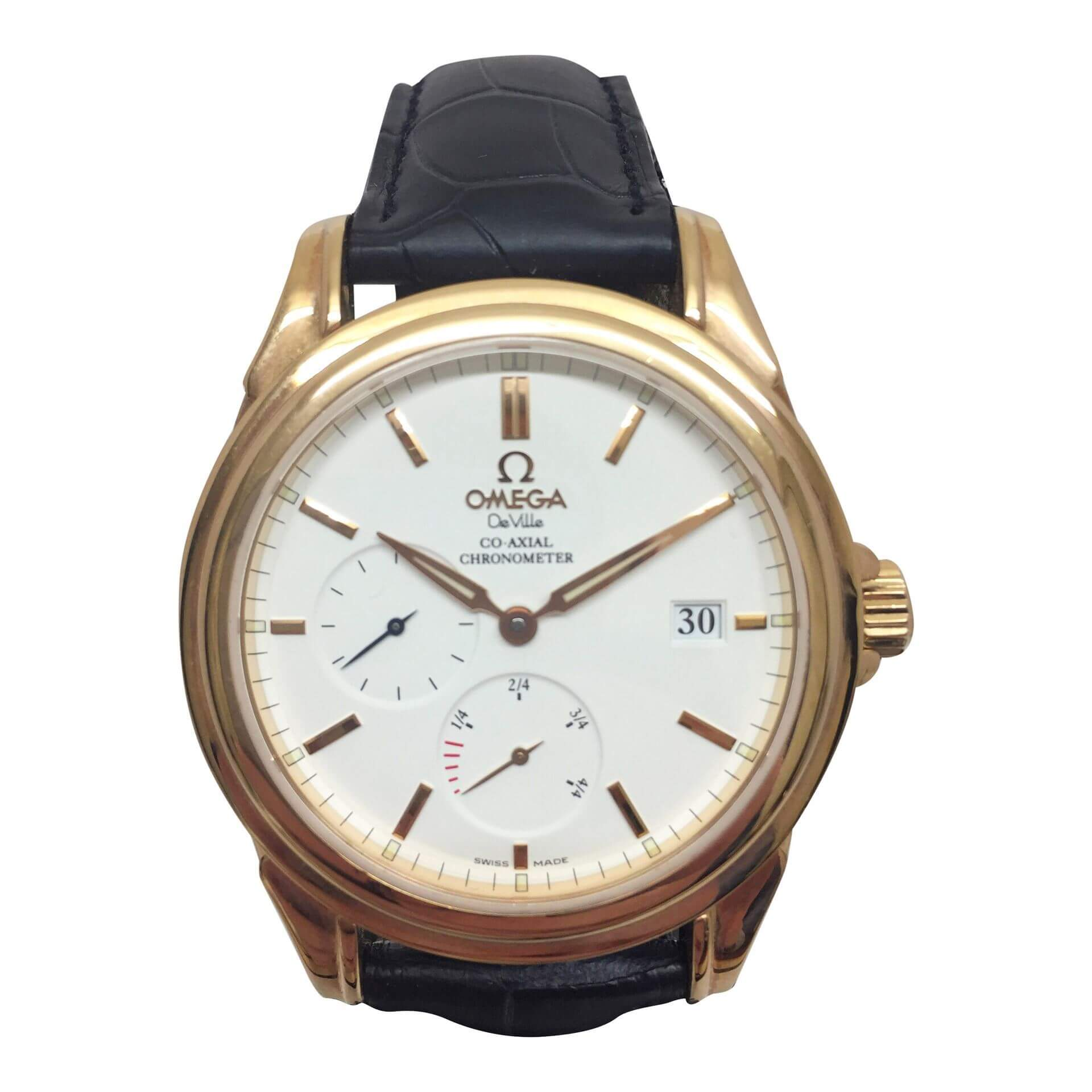 omega de ville co axial power reserve 4652 20 32 date and time omega de ville co axial power reserve 4652 20 32 date and time vintage