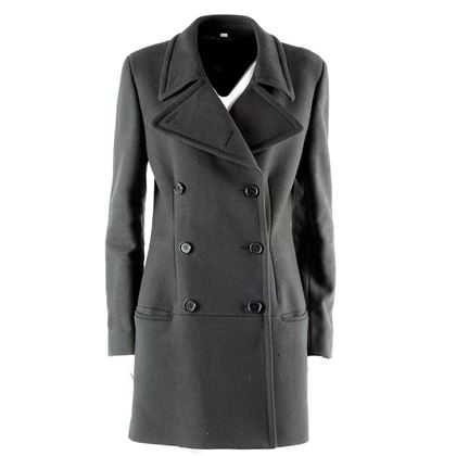 helmut-lang-black-coat