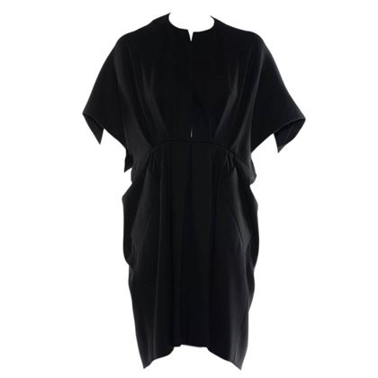 Yves Saint Laurent Wool dress