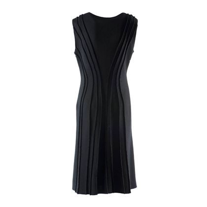Alberta Ferretti Wool dress