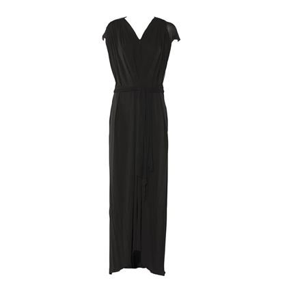 Yves Saint Laurent Long dress