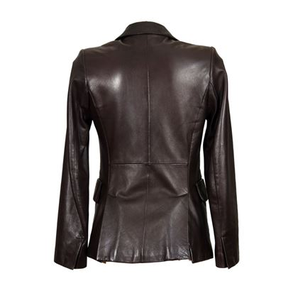 jil-sander-leather-jacket