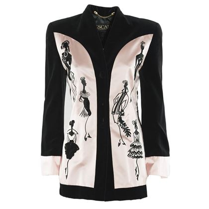 Escada Evening jacket