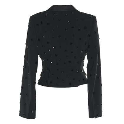 dolce-gabbana-evening-jacket