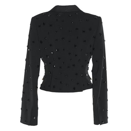 Dolce & Gabbana Evening jacket