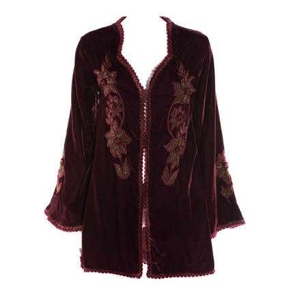 embroidered-coat-jacket