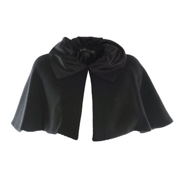 ralph-lauren-black-cape