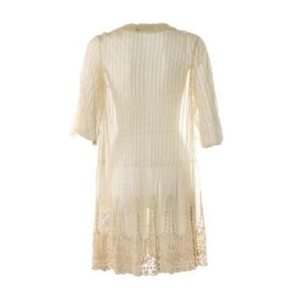twin-set-voile-cardigan