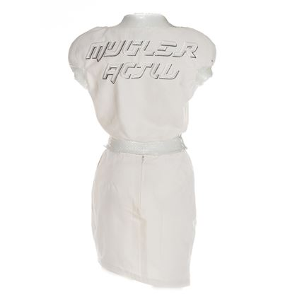 thierry-mugler-jacket-and-skirt-suit