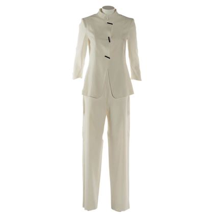 giorgio-armani-pants-and-jacket-suit-2