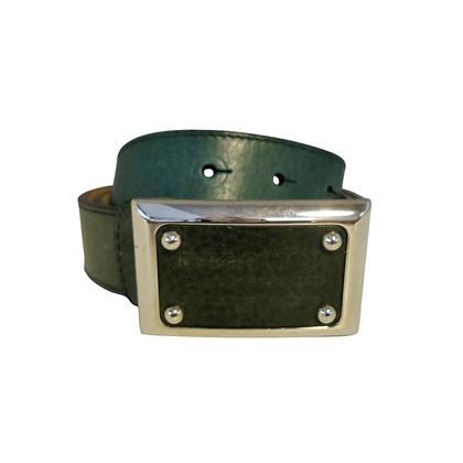dolce-gabbana-leather-belt