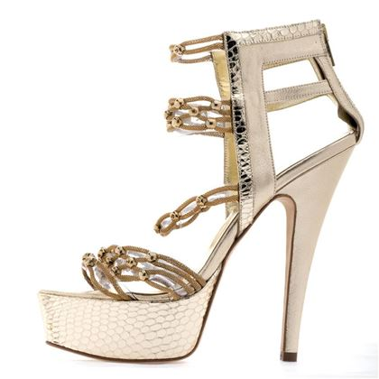 angelo-marani-high-heel-sandal