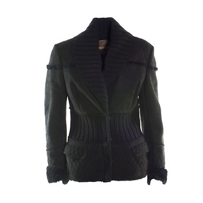 roberto-cavalli-black-sheepskin-jacket-2