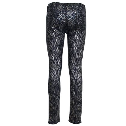 7-for-all-mankind-printed-jeans