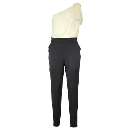 paul-joe-bicolor-pantsuit