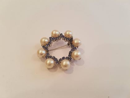 18kt-white-gold-pearl-pin-2