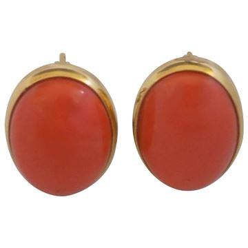 18kt-gold-coral-earrings