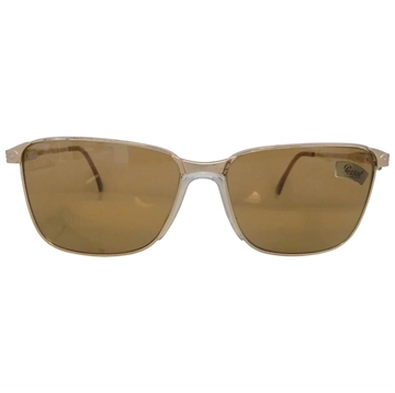 1980s-person-sunglasses-nwot