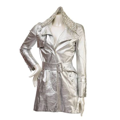 1990s-john-galliano-silver-metallic-jacket-with-swarovski