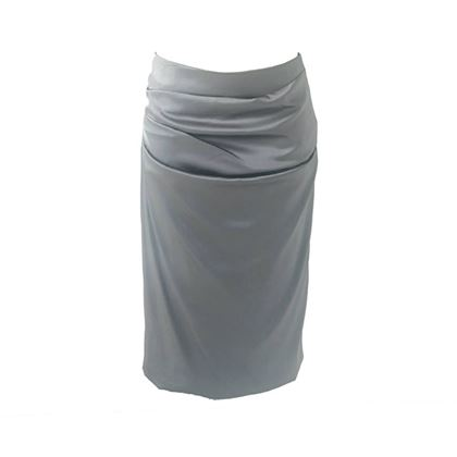 2000s-dolce-gabbana-grey-skirt