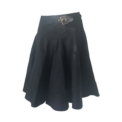 2000s-dolce-gabbana-black-skirt