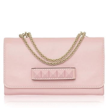 valentino-pink-va-va-voom-leather-flap-bag-pink