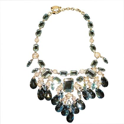 carlo-zini-crystals-necklace