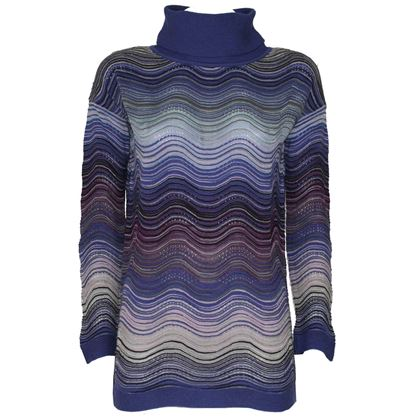 Missoni Multicolored shirt