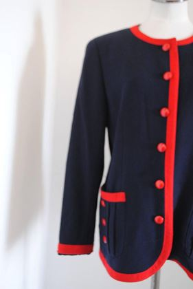 1980s-valentino-roma-red-and-blue-sweater