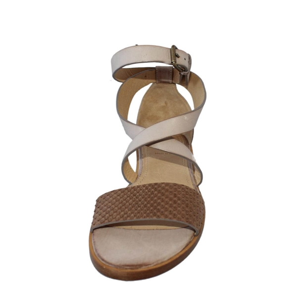 brunello-cucinelli-leather-and-python-sandal