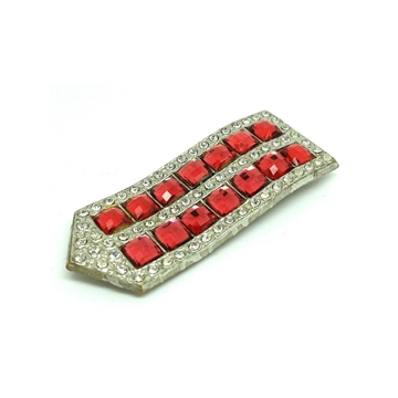 vintage-1930s-art-deco-red-dress-clip-brooch