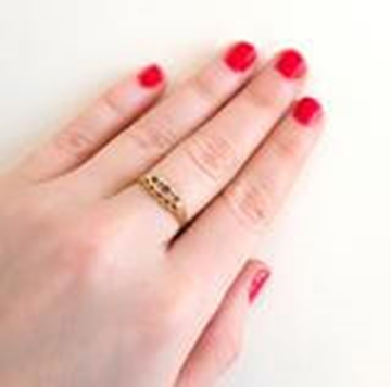 antique-victorian-ruby-diamond-1894-18ct-gold-ring
