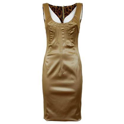 dolce-gabbana-golden-dress