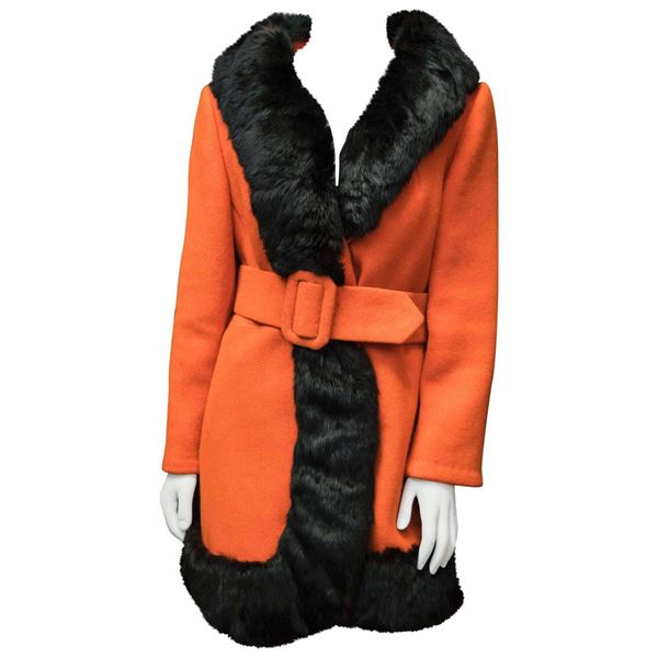 1960s-lilli-ann-red-rabbit-trimmed-coat