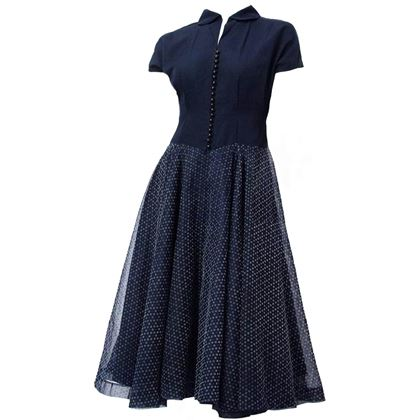 2d9cabad3a7 ... 50s-navy-day-dress