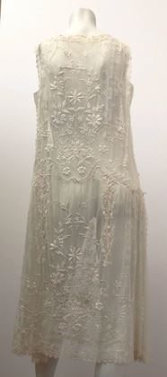 20s-embroidered-lace-wedding-dress
