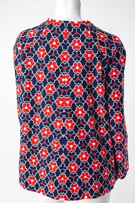 60s-red-white-and-blue-flower-power-print-mod-jacket