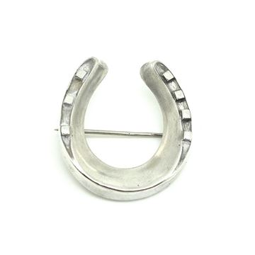 antique-victorian-silver-goodluck-horseshoe-brooch-pin