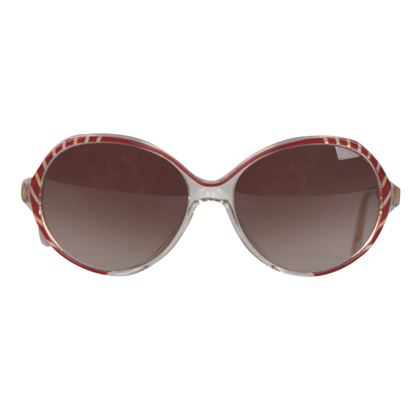 balenciaga-vintage-sunglasses-2708-br-55mm-red-w-stripes-2