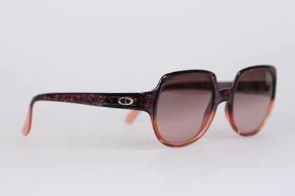 christian-dior-vintage-1980s-sunglasses-2020-gradient-lenses-2