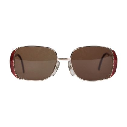 christian-dior-vintage-1980s-sunglasses-2713-53mm-rectangular-2