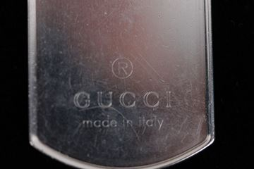gucci-sterling-silver-dog-tag-pendant