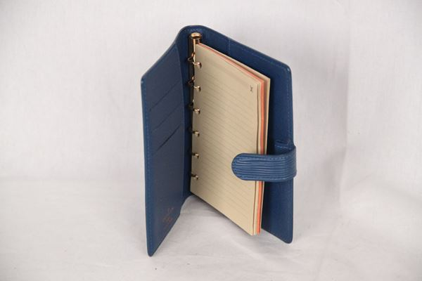 louis-vuitton-blue-epi-leather-small-6-ring-agenda-cover