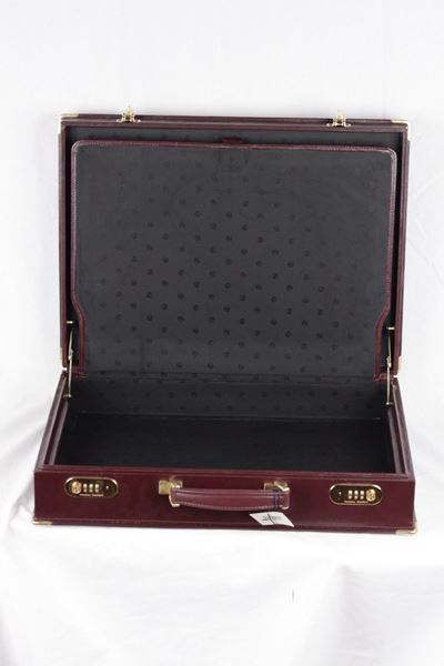 nazareno-gabrielli-burgundy-leather-hard-side-briefcase-attache-work-bag-2