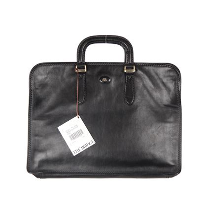 the-bridge-black-leather-briefcase-work-bag-2
