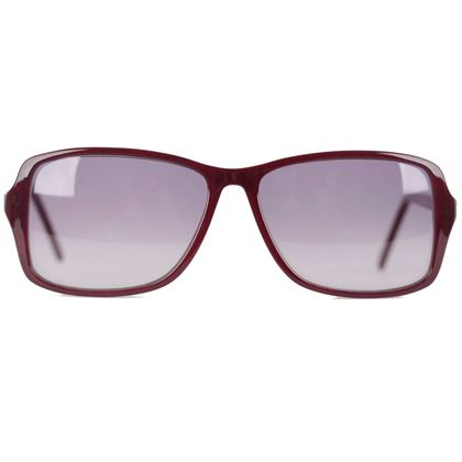 yves-saint-laurent-rare-mint-burgundy-unisex-sunglasses-mod-icare-59mm-3