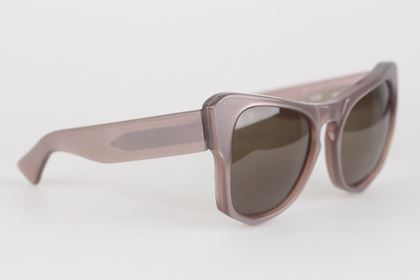 yves-saint-laurent-rare-mint-diva-oversized-sunglasses-mod-vanessa-3